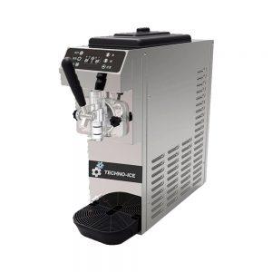 מכונת גלידה D-150