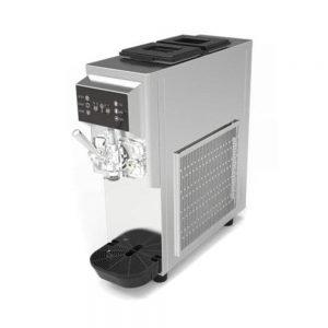 מכונת גלידה D-200