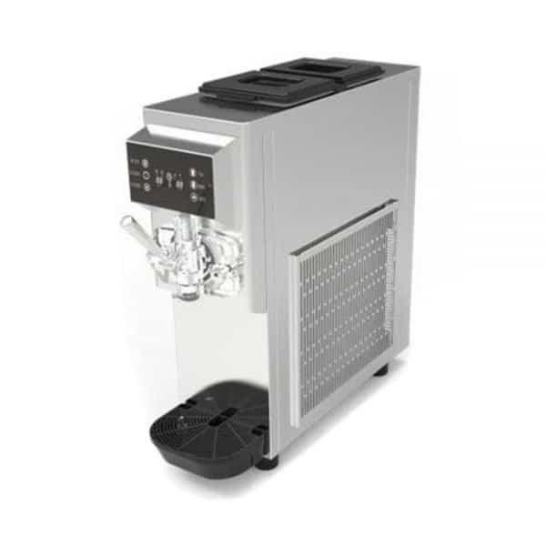 טכנו אייס היבואן הרשמי   מכונות ברד   מכונות גלידה   מכונות אייס קפה